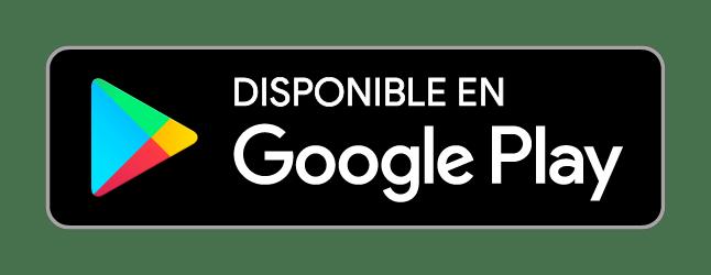 Aplicación Android de Radio Ubrique